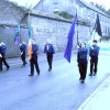 2nd Pffaly Colour Party